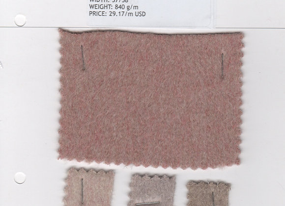 100% Wool