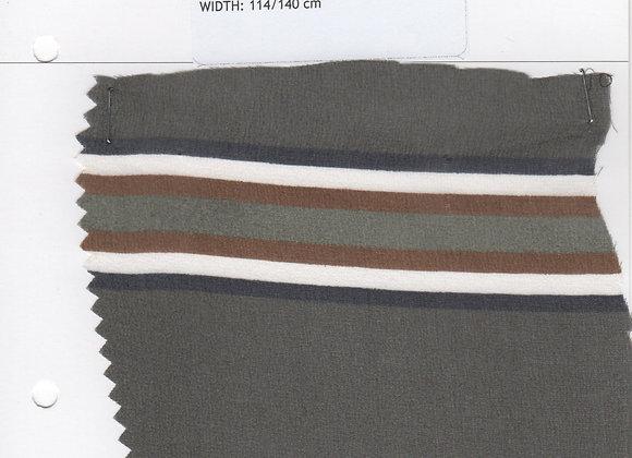 10mm 100% Silk georgette