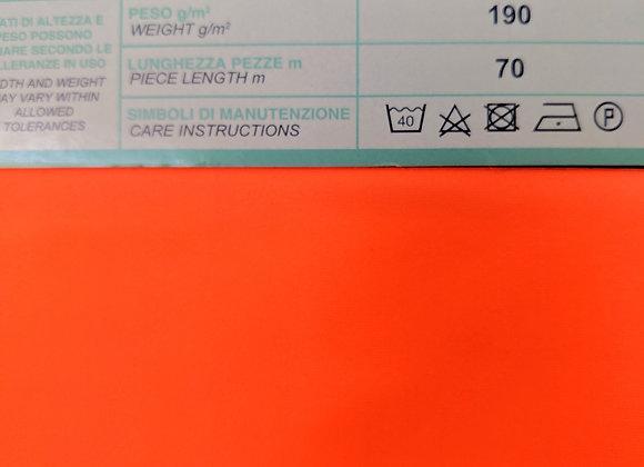 78% Polyamide (recycled) 22%Elastane (LYCRA® XTRA LIFE™)