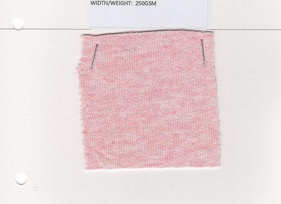 Ink Pink Melange