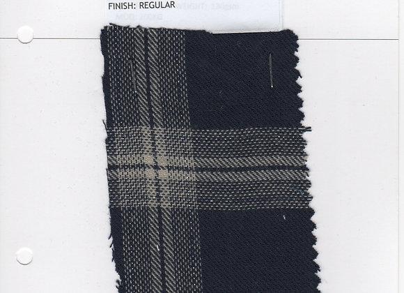 Cotton/Lurex