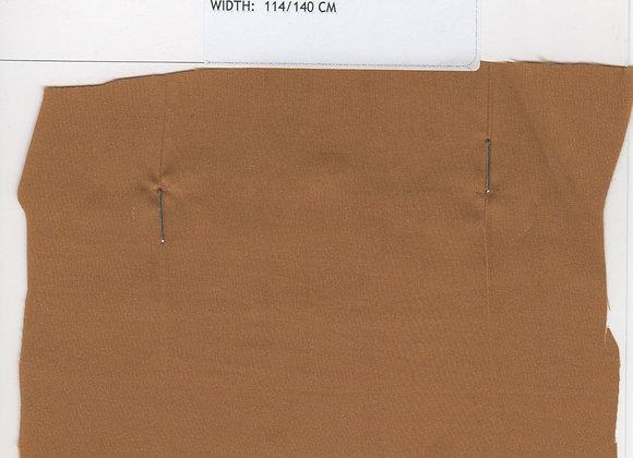 16mm 100% Silk habotai