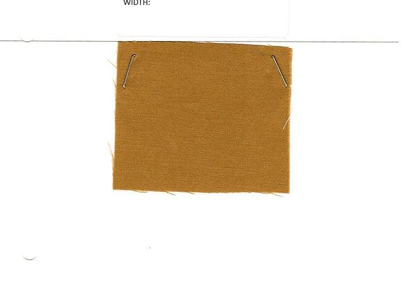Cotton Silk