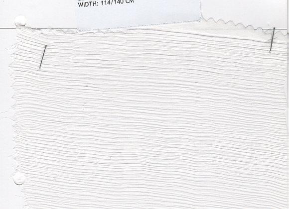 5.5mm 100% Silk crinkle GGT