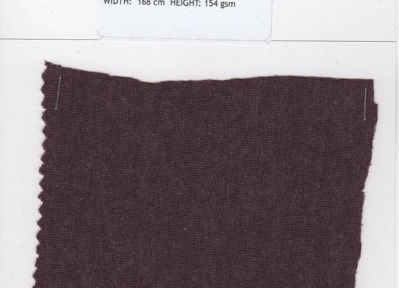 15% Linen 85% Wool