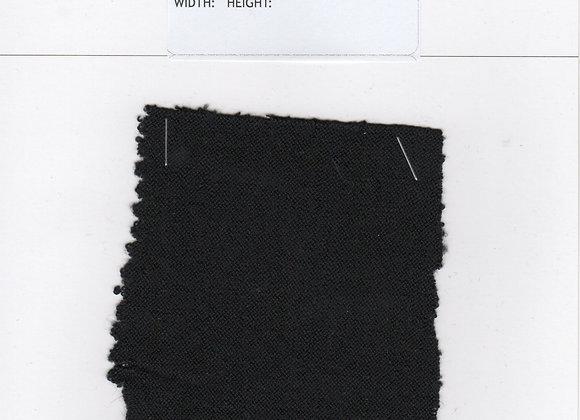 85% Silk 15% Cashmere