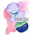 Nooby Noo logo.png