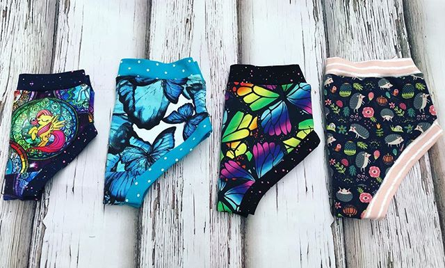 Cloth Period Pads | Nooby Noo Cloth Sanitary Pads