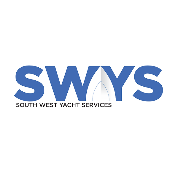 South West Yacht Services logo