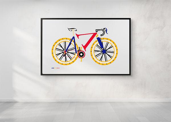 Alphabike in large frame.jpg