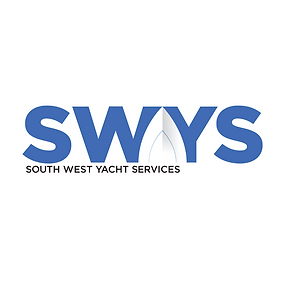 SWYS Logo copy circle.png