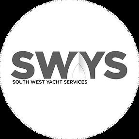 SWYS Logo circle.png