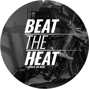 Beat the heat-1.png