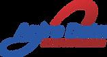 DFFE687C-6517-4385-83D1-F8A9E342FCFF.png