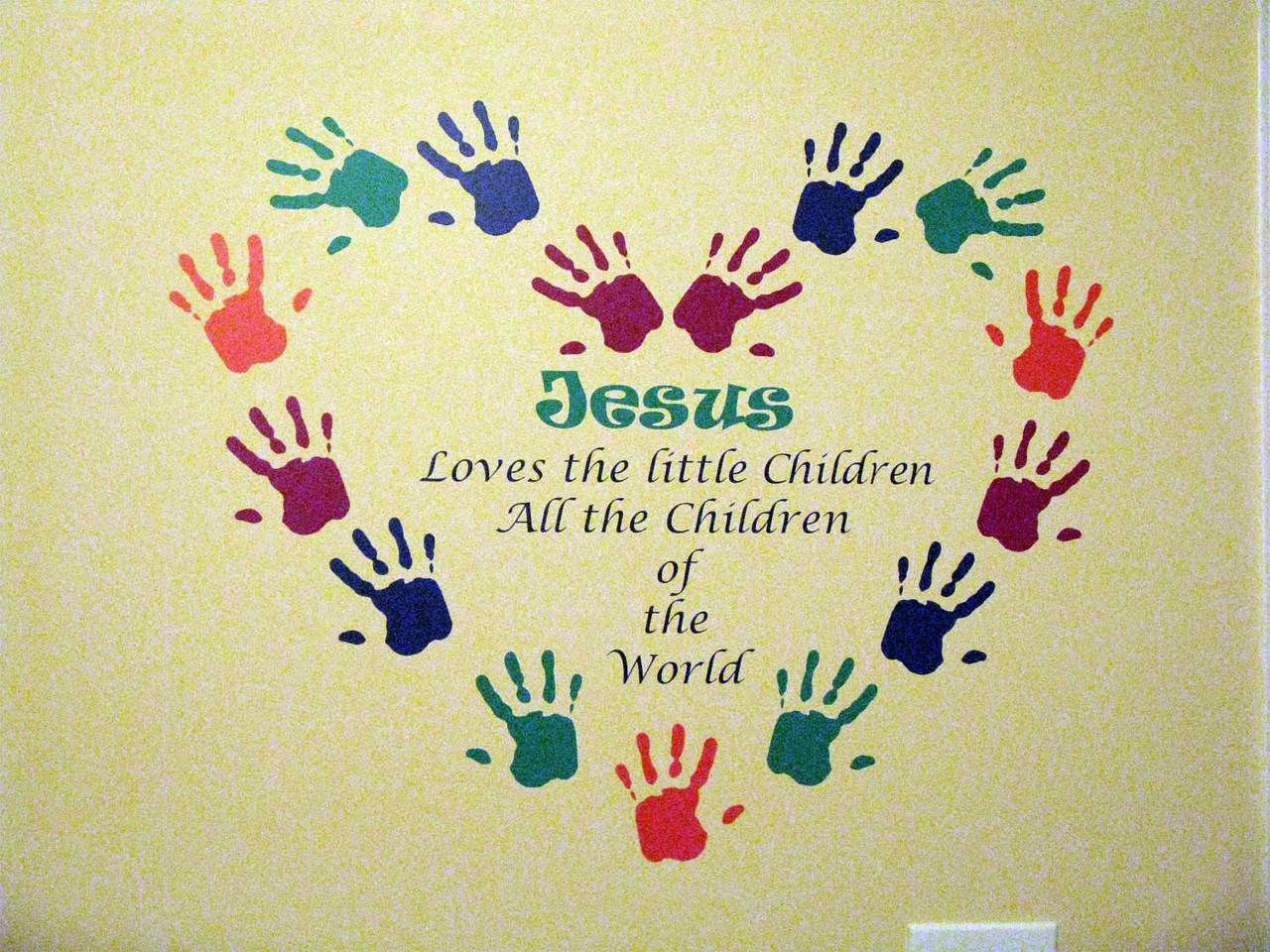 Removable Christmas Wall Stickers Wall Praise Scripture Art Bible Verse Decals Christian