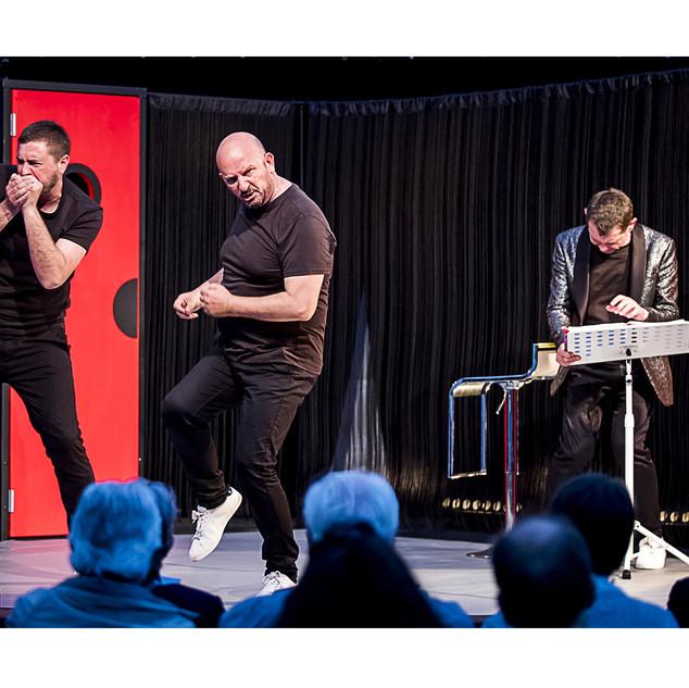 Mots_gourmand_theatre_octobre_villa_yourcenard-IMG_6893-©FabienDEBRABANDERE.jpg
