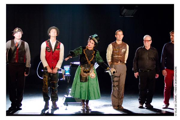 Présentation-de-saison-theatre-octobre.jpg