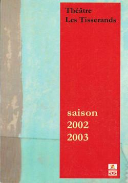 les-tisserands-theatre-octobre-saison-2002-2003.jpg