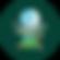 logo-rond-delautrecotedumiroir-VF (1).pn
