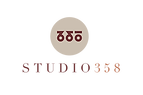 logo studio358.png