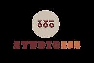 לוגו סטודיו 358