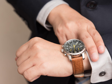 """Para as marcas de luxo, ser sustentável significa muito mais do que ser """"verde"""""""
