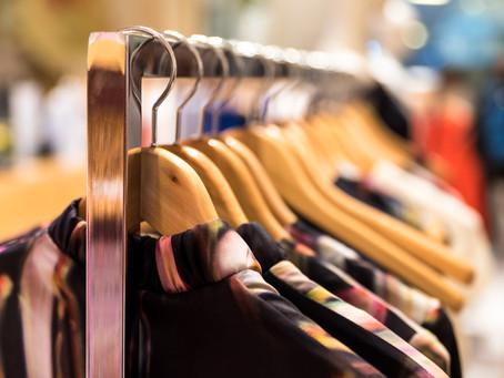 O que as marcas de luxo podem aprender com a Gucci sobre os Millennials?