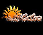 ushodayam copy.png