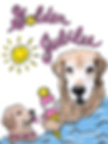 LogoFinal2019-768x1024.jpg