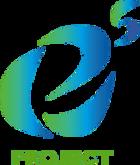 e5-logo.png