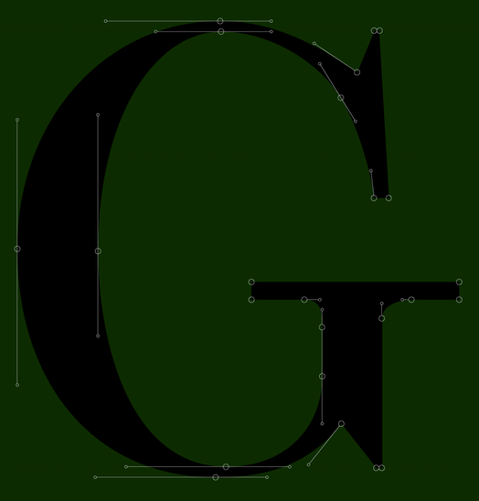 BIGLONG_logo.png