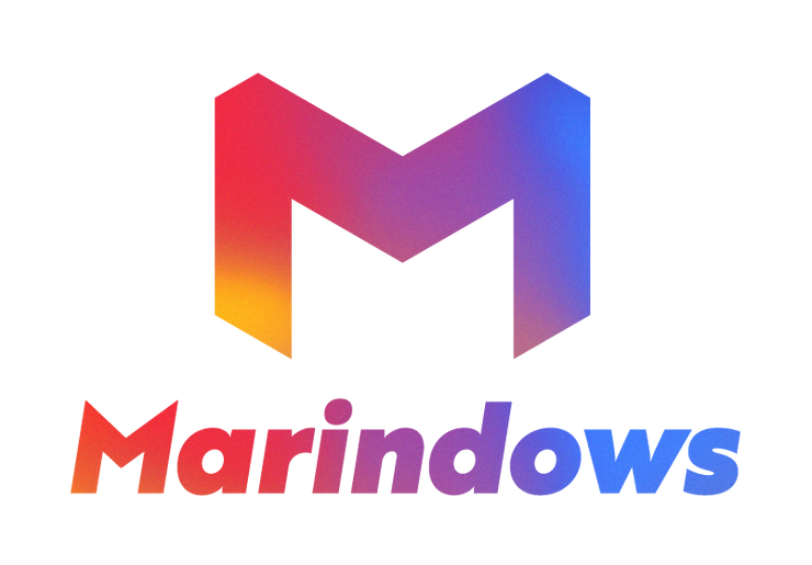 Marindows_Combination_Color.png