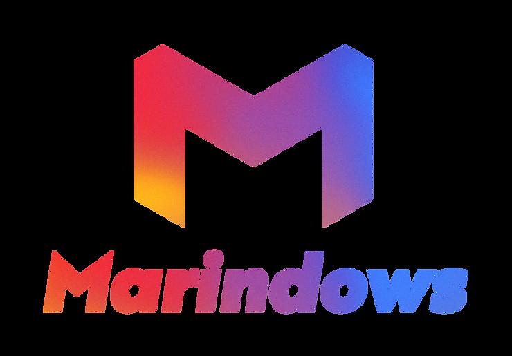 Marindows_gradation3.jpg