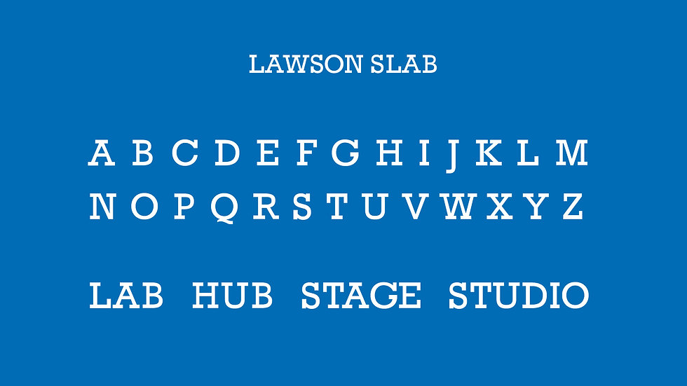 LAWSON SLAB.jpg