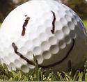 golf play day.JPG