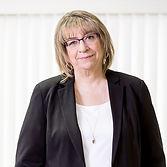 Cathys Headshot Prof.jpg