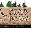 Camp Dawn.JPG