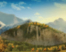 MountainLandscape2.jpg
