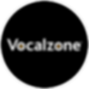 Google-Vocalzone-Logo.png