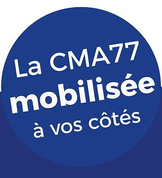 Basdepage-Marie-covid19-CMA77-1.jpg