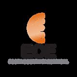ECE Logo Transparent.png