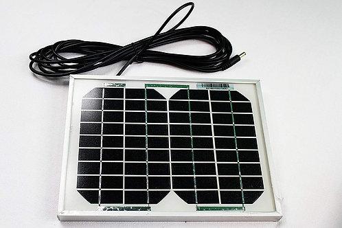 Harvest-Time X-Cell / Premium Solar Panel