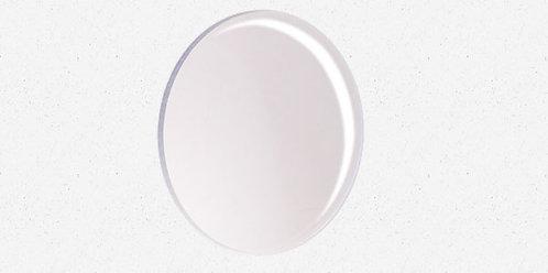New - Sword Lens