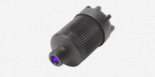 NEW! Rheostat LED Light