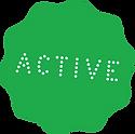 Green Sticker-01.png