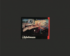 Adelman