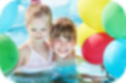 kids-pool-party