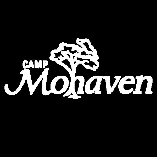 Camp Mohaven Logo