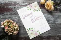 rustic-floral-wedding-invites