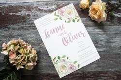 rustic-floral-wedding-invites
